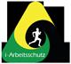 i-Arbeitsschutz Service GmbH - Logo Klein